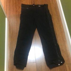 CB Snowboard pants